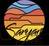 granny Logo